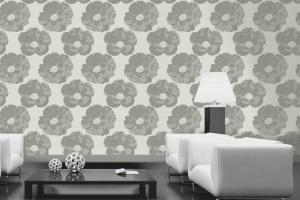 tapety - květy